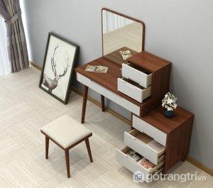 Ban-trang-diem-da-nang-go-cong-nghiep-GHS-41038 (24)