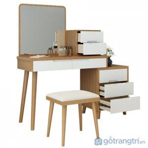 Ban-trang-diem-da-nang-go-cong-nghiep-GHS-41038 (5)