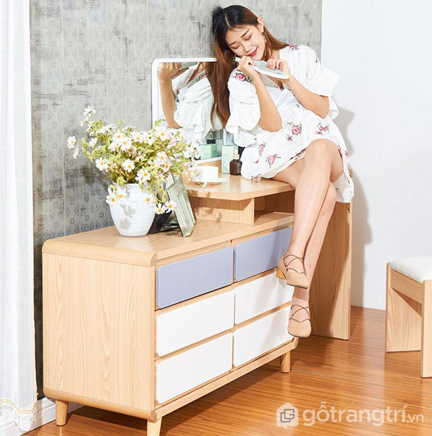 Ban-trang-diem-da-nang-phong-cach-hien-dai-GHS-41054