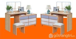 Ban-trang-diem-da-nang-phong-cach-hien-dai-GHS-41054 (3)