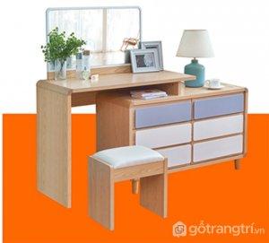 Ban-trang-diem-da-nang-phong-cach-hien-dai-GHS-41054 (6)