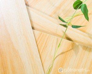 Ban-trang-diem-dep-bang-go-cong-nghiep-GHS-41044 (13)