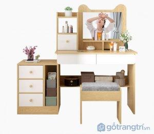 Ban-trang-diem-dep-bang-go-cong-nghiep-GHS-41044 (9)