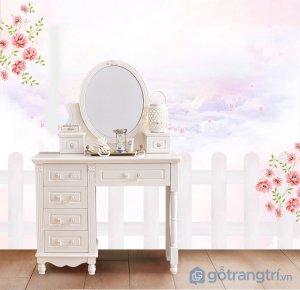 Ban-trang-diem-dep-chat-luong-cao-GHS-41056 (14)