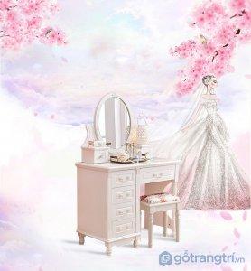 Ban-trang-diem-dep-chat-luong-cao-GHS-41056 (17)