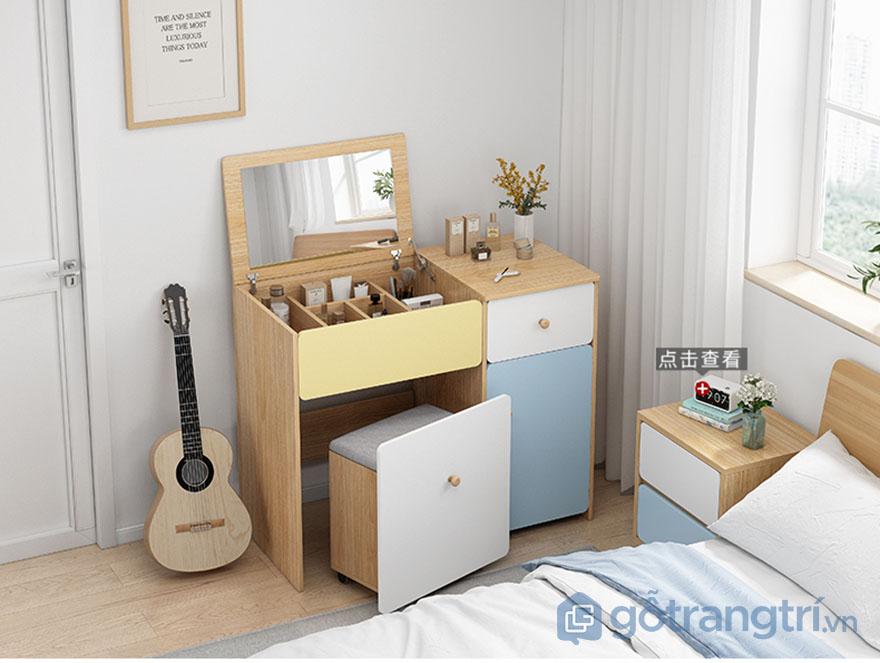 Ban-trang-diem-dep-phong-cach-hien-dai-GHS-41063