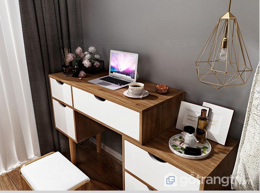 Ban-trang-diem-go-cong-nghiep-tien-loi-GHS-41060