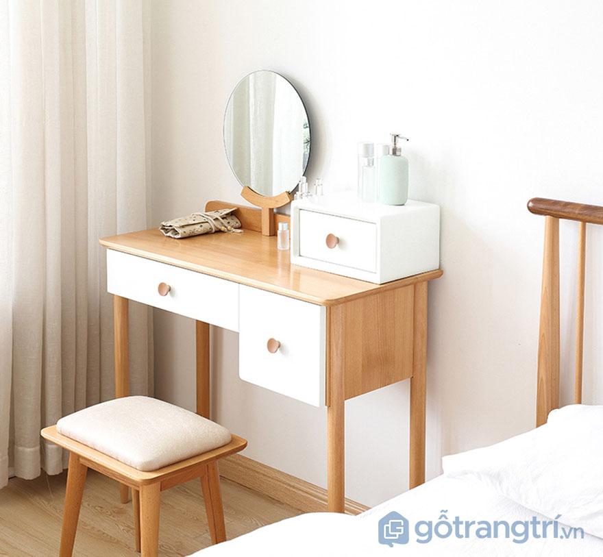 Ban-trang-diem-go-kieu-dang-nho-gon-GHS-41051