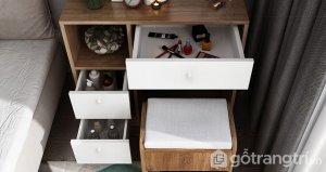 Ban-trang-diem-go-phong-cach-hien-dai-GHS-41061 (12)