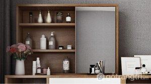 Ban-trang-diem-go-phong-cach-hien-dai-GHS-41061 (13)