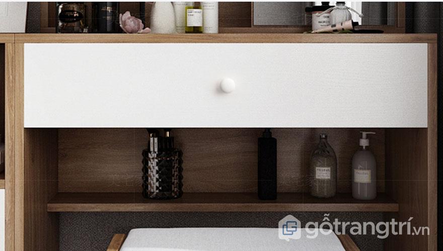 Ban-trang-diem-go-phong-cach-hien-dai-GHS-41061