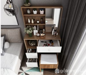 Ban-trang-diem-go-phong-cach-hien-dai-GHS-41061 (5)