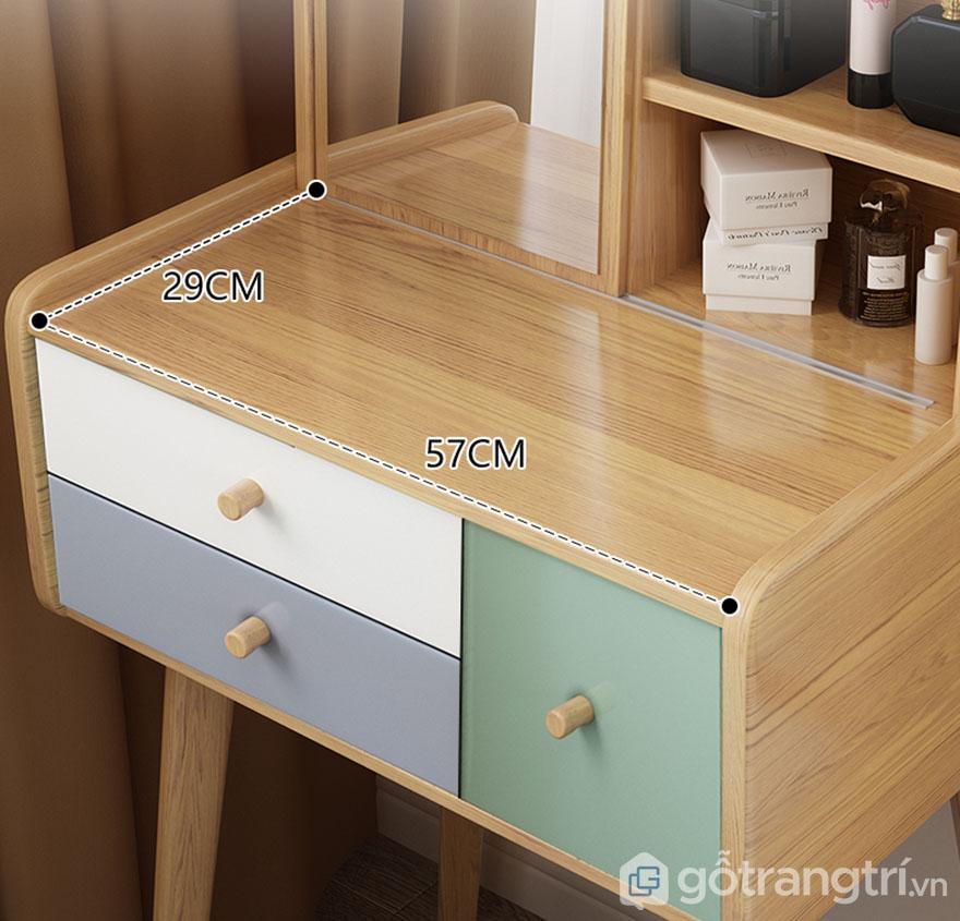 Ban-trang-diem-nho-gon-bang-go-GHS-41041