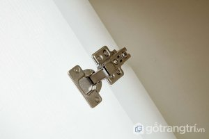 Ban-trang-diem-phong-cach-thanh-lich-GHS-41037 (13)