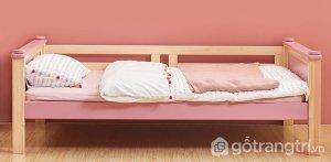 Giuong-ngu-cho-be-kieu-dang-nho-gon-GHS-9097 (6)
