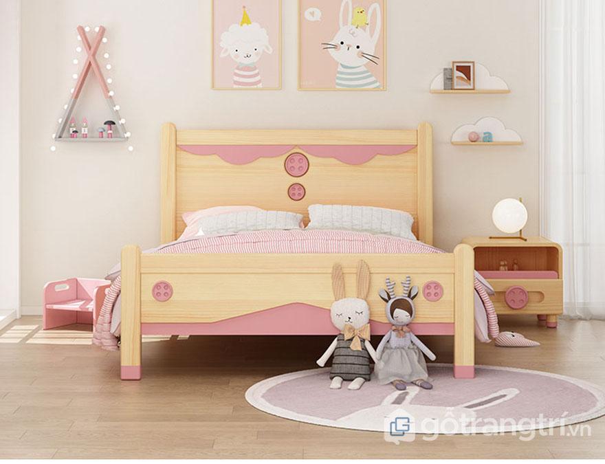 Giuong-ngu-go-chat-luong-cao-cho-be-GHS-9100