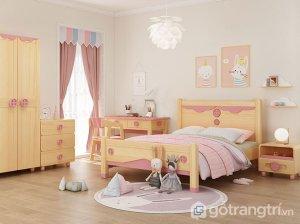 Giuong-ngu-go-chat-luong-cao-cho-be-GHS-9100 (11)