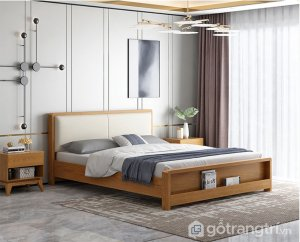 Giuong-ngu-go-dep-phong-cach-hien-dai-GHS-9102 (10)