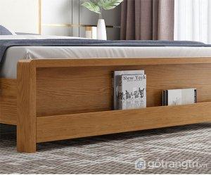 Giuong-ngu-go-dep-phong-cach-hien-dai-GHS-9102 (3)