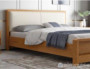 Giuong-ngu-go-dep-phong-cach-hien-dai-GHS-9102 (4)