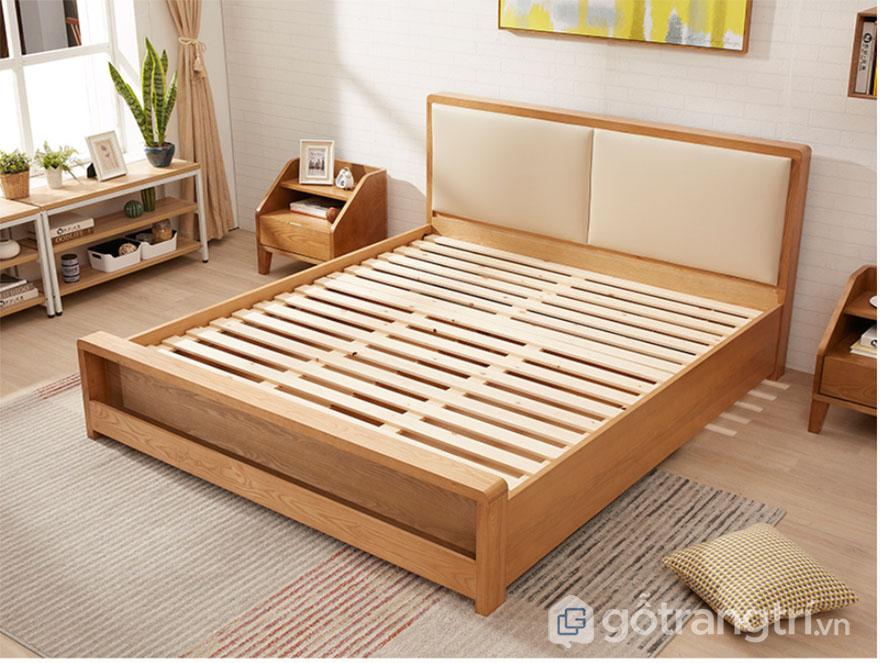 Giuong-ngu-go-dep-phong-cach-hien-dai-GHS-9102