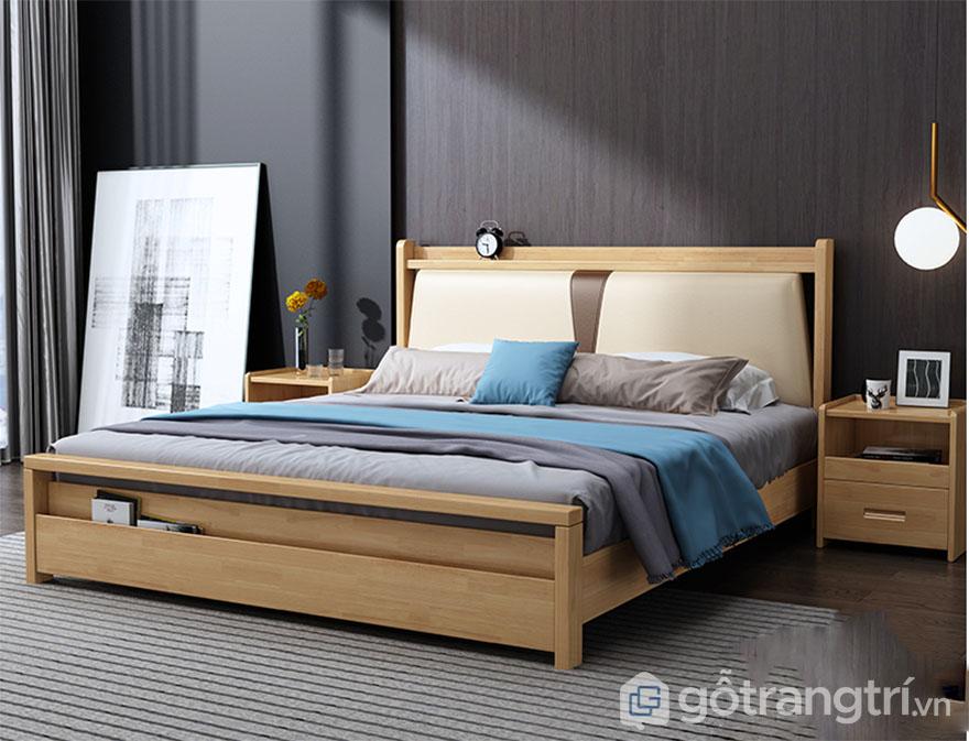 Giuong-ngu-go-dep-phong-cach-thanh-lich-GHS-9086