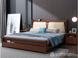Giuong-ngu-go-dep-phong-cach-thanh-lich-GHS-9086 (5)