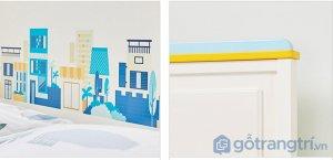 Giuong-ngu-go-phong-cach-thiet-ke-hien-dai-GHS-9099 (4)