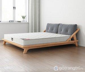 Giuong-ngu-hien-dai-bang-go-tu-nhien-GHS-9089 (8)