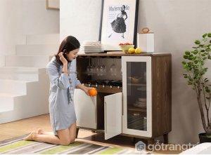Tu-bep-bang-go-phong-cách-hien-dai-GHS-5993 (2)