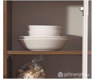 Tu-bep-bang-go-phong-cách-hien-dai-GHS-5993 (4)
