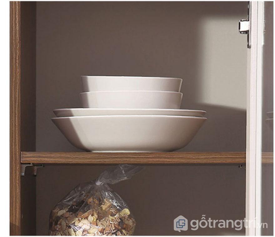 Tu-bep-bang-go-phong-cách-hien-dai-GHS-5993