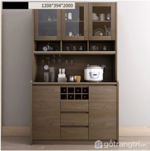 Tu-bep-gia-dinh-thiet-ke-da-dung-GHS-5990 (11)