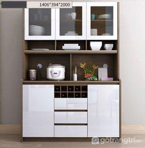 Tu-bep-gia-dinh-thiet-ke-da-dung-GHS-5990 (14)