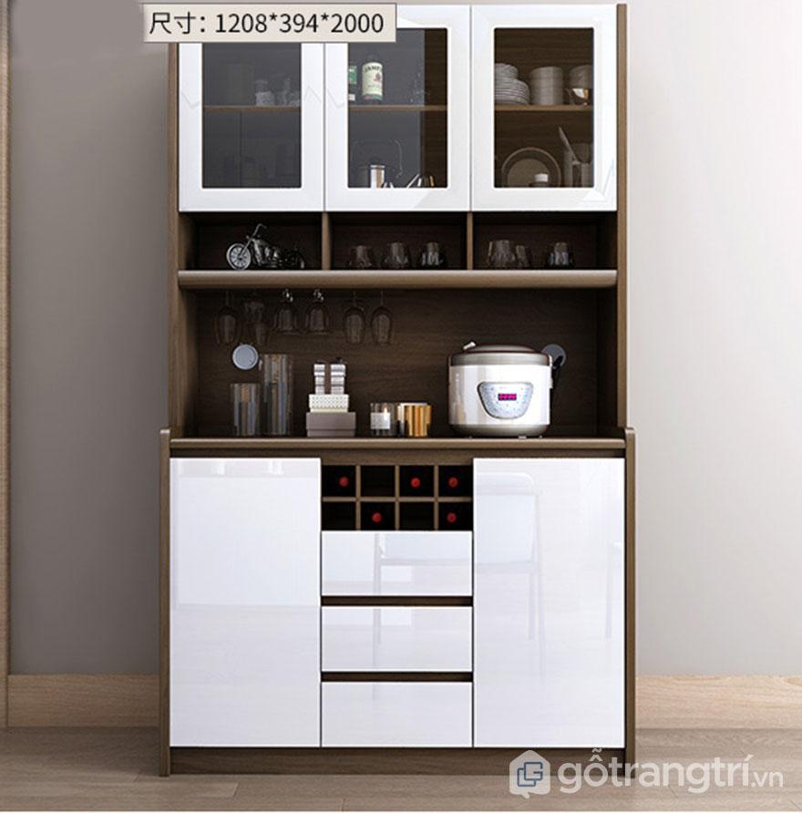 Tu-bep-gia-dinh-thiet-ke-da-dung-GHS-5990
