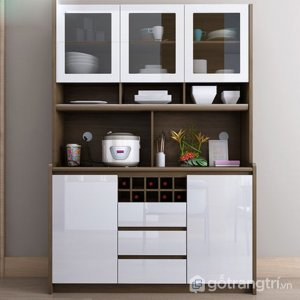 Tu-bep-gia-dinh-thiet-ke-da-dung-GHS-5990 (18)