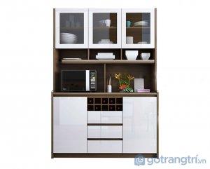 Tu-bep-gia-dinh-thiet-ke-da-dung-GHS-5990 (2)