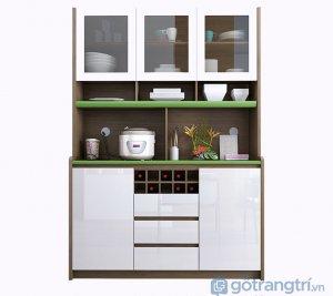 Tu-bep-gia-dinh-thiet-ke-da-dung-GHS-5990 (7)