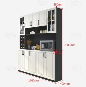 Tu-bep-go-phong-cach-hien-dai-GHS-5991 (9)