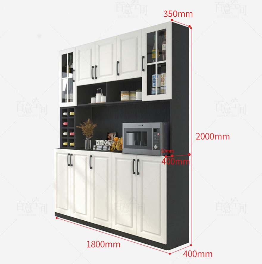 Tu-bep-go-phong-cach-hien-dai-GHS-5991