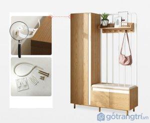 Tu-de-giay-dep-nho-gon-tien-loi-GHS-51018 (4)