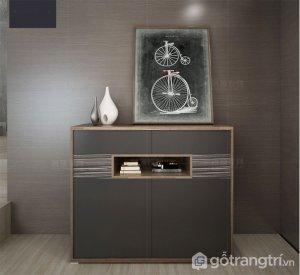 Tu-dung-giay-dep-hien-dai-bang-go-GHS-51034 (8)