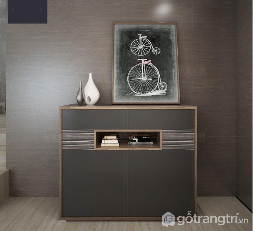 Tu-dung-giay-dep-hien-dai-bang-go-GHS-51034