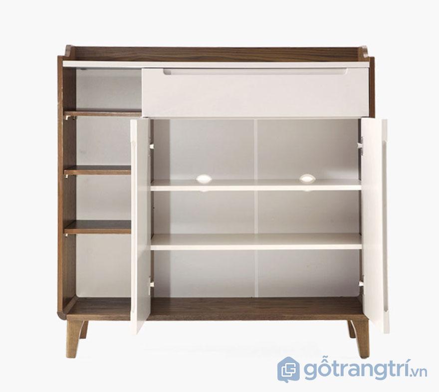 Tu-giay-bang-go-thiet-ke-dep-GHS-51039
