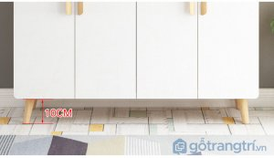 Tu-giay-go-hien-dai-chat-luong-GHS-51046 (11)