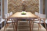 Các mẫu bàn ăn 8 ghế đẹp