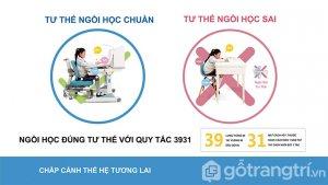 ban-ghe-hoc-thong-minh-chong-can-cho-be-ghsb-506 (3)