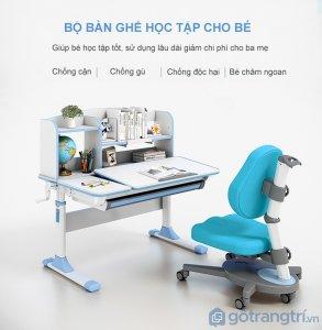 ban-hoc-chong-gu-lien-gia-cho-be-ghsb-505 (13)