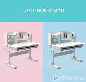 ban-hoc-chong-gu-lien-gia-cho-be-ghsb-505 (14)