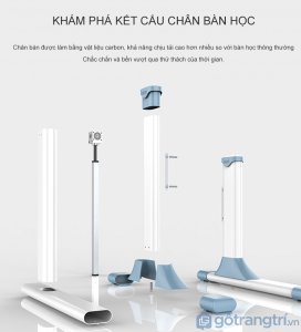 ban-hoc-chong-gu-lien-gia-cho-be-ghsb-505 (18)